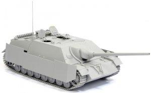 Sd.Kfz162/1 Jagdpanzer L/70(V)  Lang  (Vista 2)