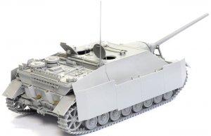 Sd.Kfz162/1 Jagdpanzer L/70(V)  Lang  (Vista 3)