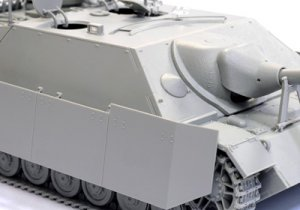Sd.Kfz162/1 Jagdpanzer L/70(V)  Lang  (Vista 5)