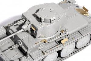 Pz.Kpfw.38(t) Ausf.E/F   (Vista 3)