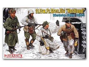 Division Nordland  (Vista 1)