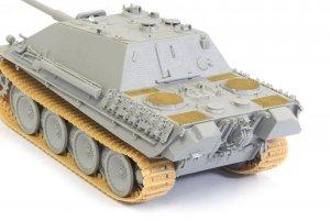 Jagdpanther Sd.Kfz.173 Ausf.G1  (Vista 2)