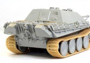 Jagdpanther Sd.Kfz.173 Ausf.G1  (Vista 3)