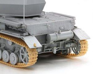 Flakpanzer IV Ausf.G   (Vista 6)