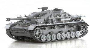 Sd.Kfz.167 StuG.IV Late Production  (Vista 2)