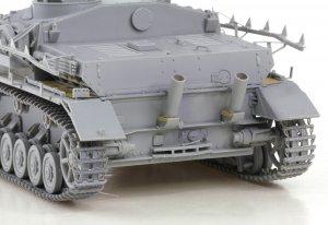 Sd.Kfz.167 StuG.IV Late Production  (Vista 6)