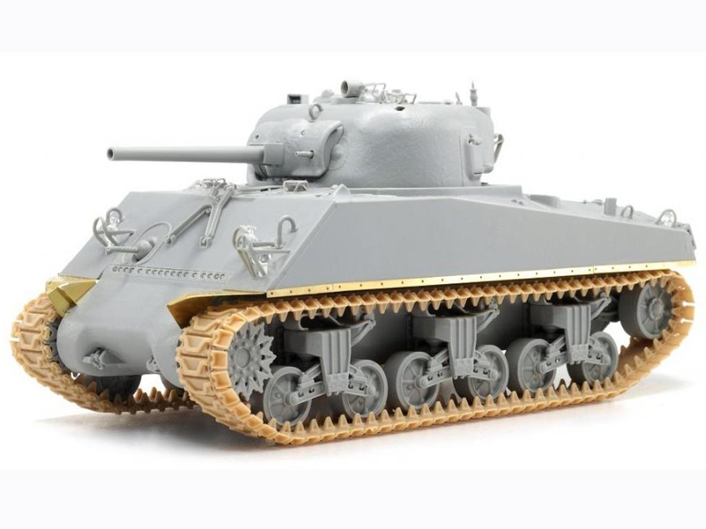 M4A3 75(W) ETO  (Vista 2)