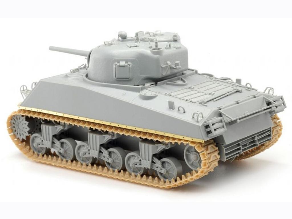 M4A3 75(W) ETO  (Vista 4)