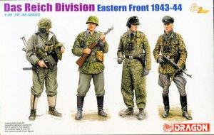 Das Reich Division   (Vista 1)