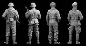 Das Reich Division   (Vista 3)