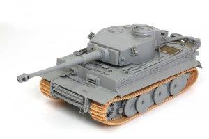 Tiger I   (Vista 2)