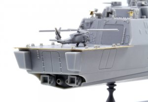 Uss freedom lcs 1 boats 1 700 scale models - Uss freedom lcs 1 photos ...