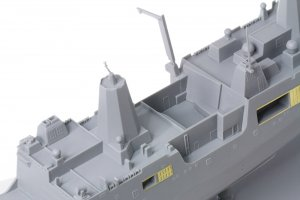 USS New York, LPD-21  (Vista 6)
