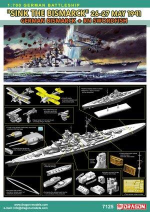 Sink the Bismarck  (Vista 2)