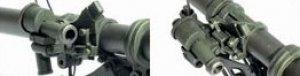 M20 75mm Recoilless Rifle  (Vista 5)