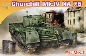 Churchill Mk.IV Na75  (Vista 1)