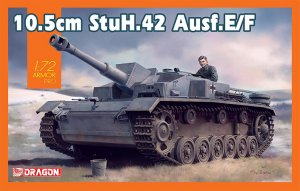 10.5cm Sturmhaubitze 42   (Vista 1)