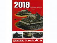 Catálogo Dragon 2019 (Vista 2)