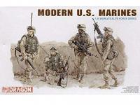 Marines US modernos (Vista 3)