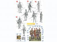 Infanteria Alemana ,Polonia 1939 (Vista 4)