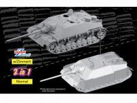 Jagdpanzer IV L/70(V) (Vista 7)
