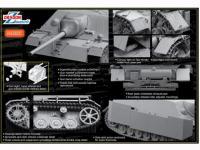 Jagdpanzer IV L/70(V) (Vista 8)