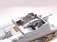 Autopropulsado canadiense Sexton II fina (Vista 11)
