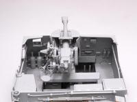 Autopropulsado canadiense Sexton II fina (Vista 18)