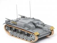 10.5cm stuH42 Ausf.E/F (Vista 10)
