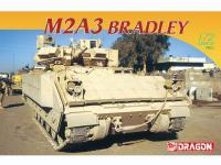 M2A3 Bradley (Vista 3)