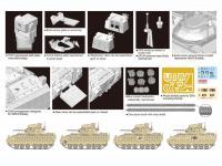 M2A3 Bradley (Vista 4)