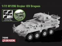 M1296 Stryker ICV Dragoon (Vista 14)