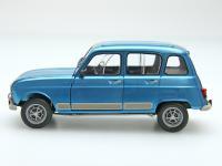 Renault 4GTL (Vista 6)
