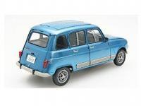 Renault 4GTL (Vista 8)