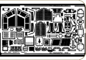 Sd. Kfz.140/1  (Vista 1)