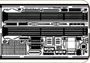 Sd. Kfz.140/1  (Vista 2)
