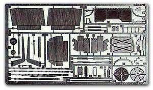 Centurion Mk.III  (Vista 1)