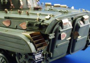 BMP-2  (Vista 2)
