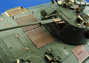 BMP-2  (Vista 3)