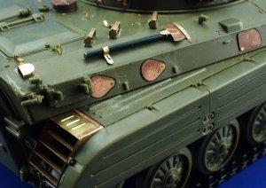 BMP-2  (Vista 4)