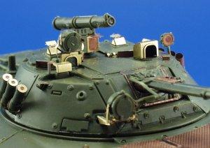 BMP-2  (Vista 5)