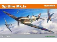 Spitifre Mk.I (Vista 2)
