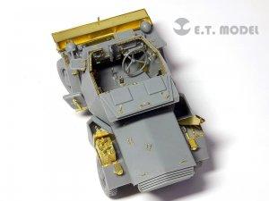 British Daimler DINGO Mk.I/II/III  (Vista 4)