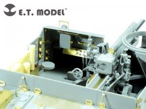 US M7 Priest Mid Production   (Vista 4)