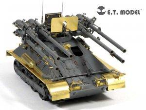 USMC M50A1  - Ref.: ETMO-E35093