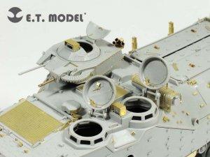 Modern US AAVP-7A1 RAM/RS  (Vista 3)