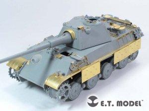 German Panther II  (Vista 1)