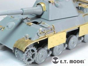 German Panther II  (Vista 3)