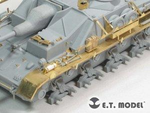 German Stug.IV   (Vista 3)