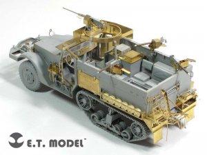 Modern U.S. Vehicle's Anti IED Device &   (Vista 2)